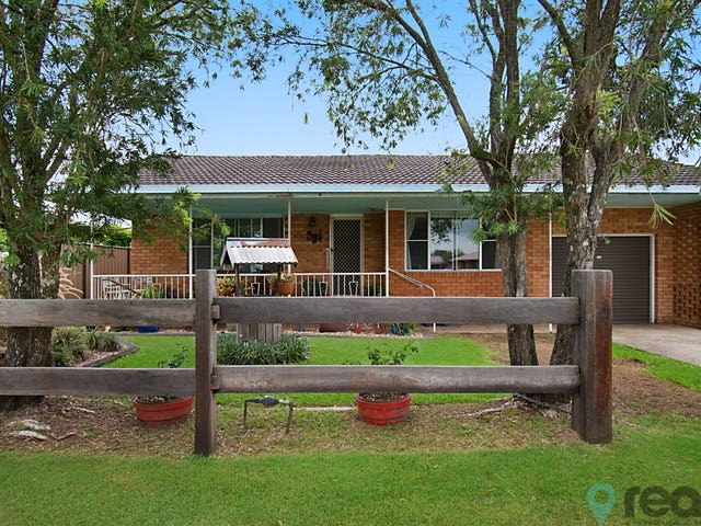 39 Fergusson St, Casino, NSW 2470