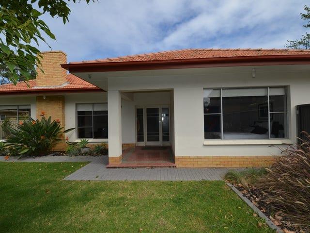 4 Ward Street, Torrensville, SA 5031