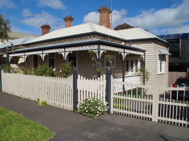 102 Maud Street, Geelong, Vic 3220