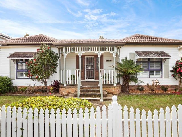 102 Swadling Street, Long Jetty, NSW 2261