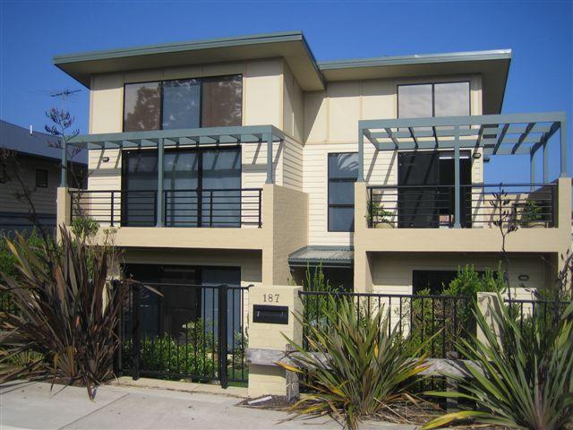 187 Garden St, Warriewood, NSW 2102