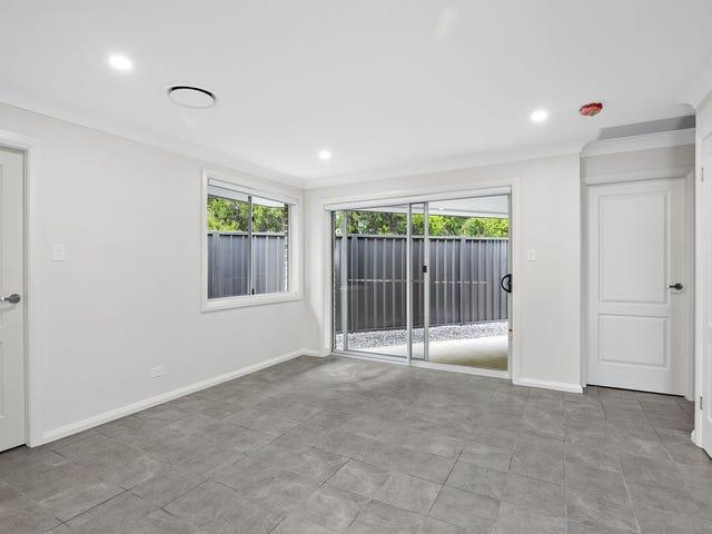 38a McGrath Place, Goulburn, NSW 2580