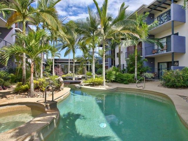 1069-70/3 Water Street, Cairns City, Qld 4870