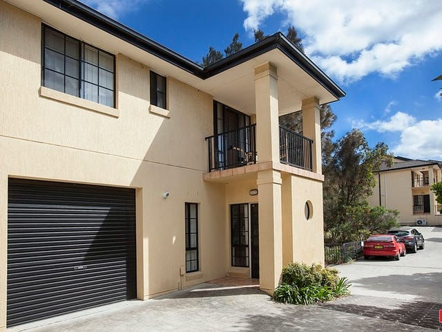 7/14 Popes Road, Woonona, NSW 2517