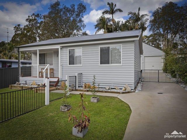 9 Kapala Avenue, Summerland Point, NSW 2259