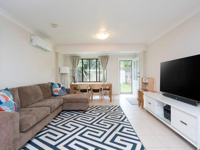 15A Cobden Avenue, Lane Cove, NSW 2066