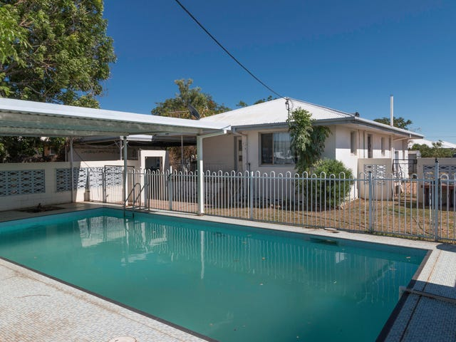 8 Copper Crescent, Mount Isa, Qld 4825