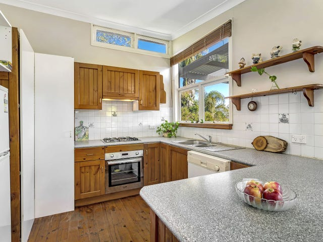 819 Warringah Road, Forestville, NSW 2087