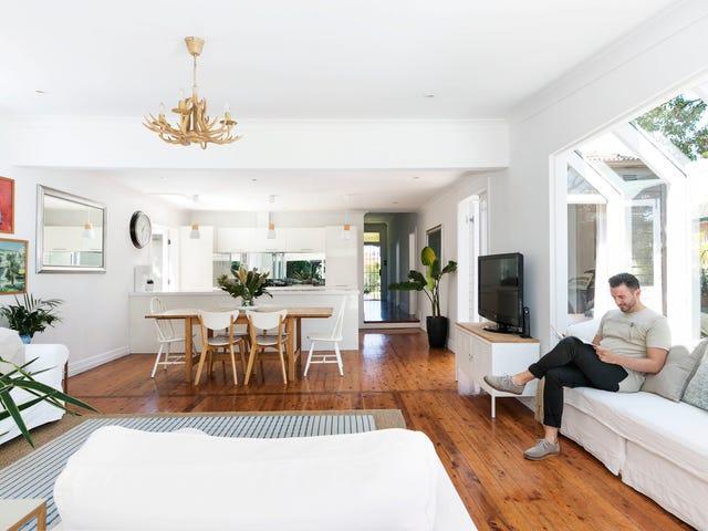 53 Frederick Street, Ryde, NSW 2112