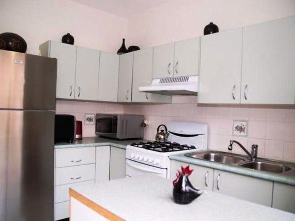 9 Jauncey Place, Hillsdale, NSW 2036