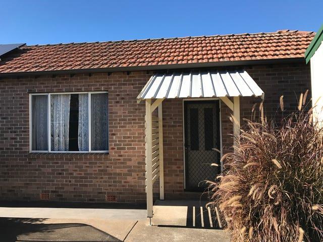 65a Stoney Creek Road, Bexley, NSW 2207