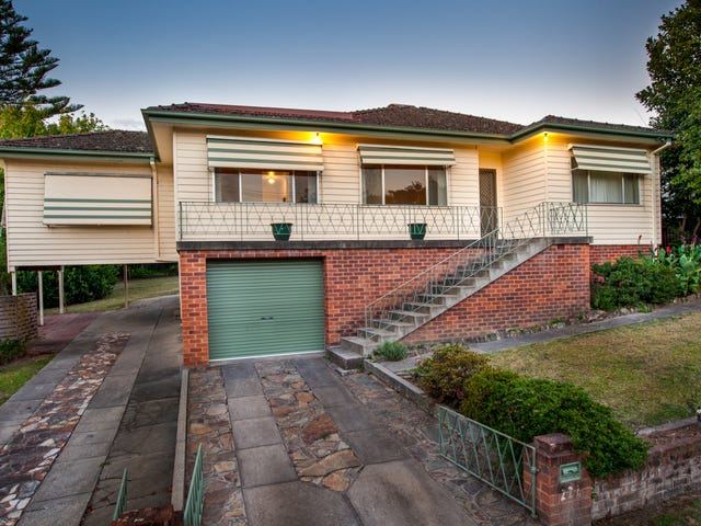 222 Fletcher Street, East Albury, NSW 2640