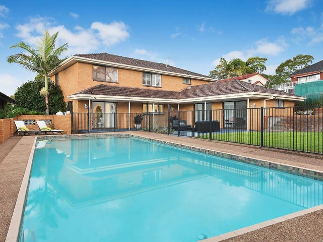 3 Lee Ann Crescent, Belmont, NSW 2280