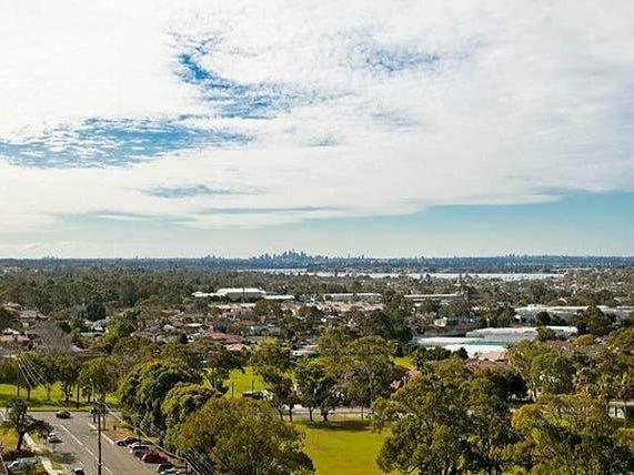 75f/5-29 Wandella Road, Miranda, NSW 2228