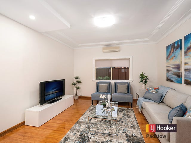 4 Stevens Street, Panania, NSW 2213