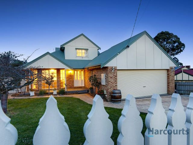 5 Westport Road, Balnarring, Vic 3926