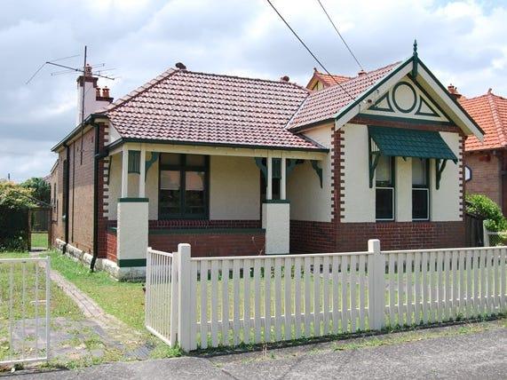 10 Bowood Avenue, Bexley, NSW 2207