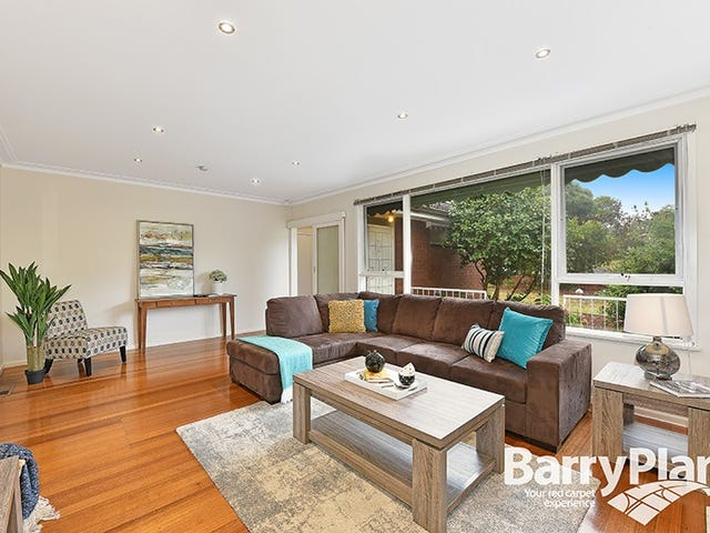 98 Whites Lane, Glen Waverley, Vic 3150