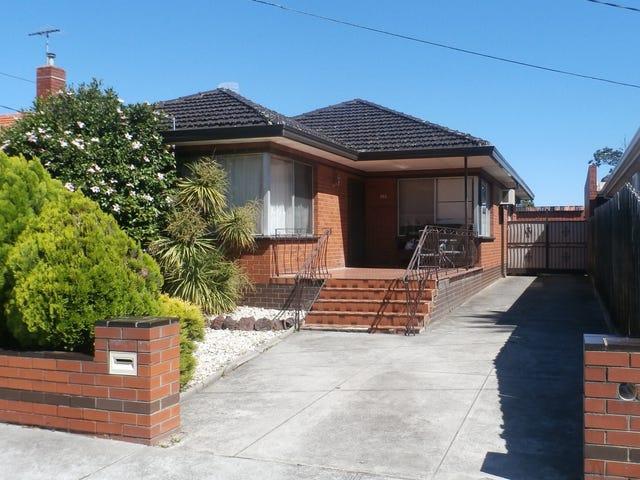 181 O'Hea Street, Coburg, Vic 3058
