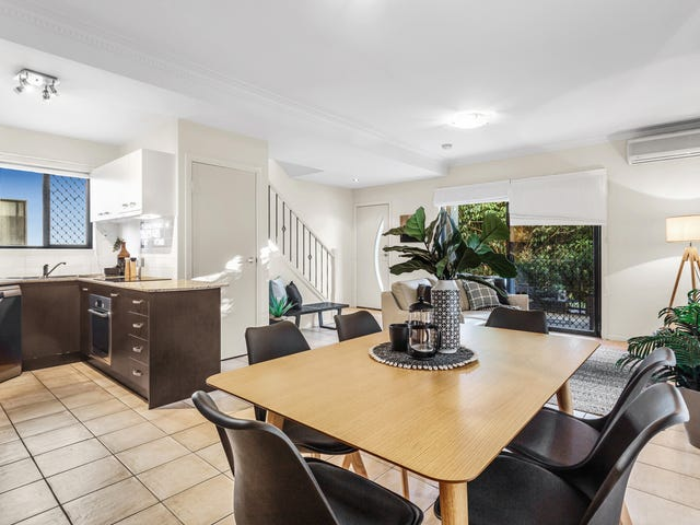 2/38 Alva Terrace, Gordon Park, Qld 4031