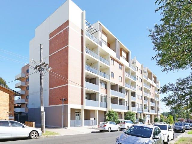 82/3-9 Warby  Street, Campbelltown, NSW 2560