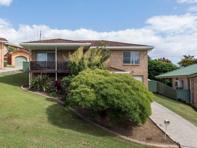 22 Moorhead Drive, South Grafton, NSW 2460