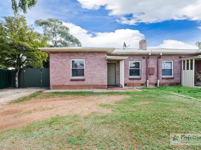 14 Murphy Street, Elizabeth Grove, SA 5112