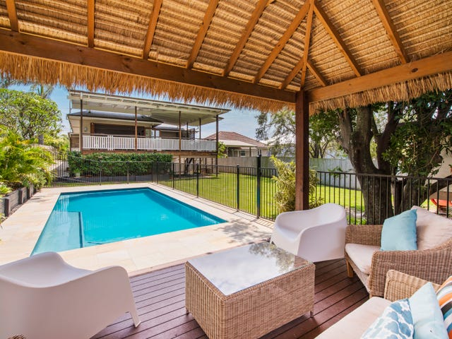 70 Imperial Avenue, Cannon Hill, Qld 4170