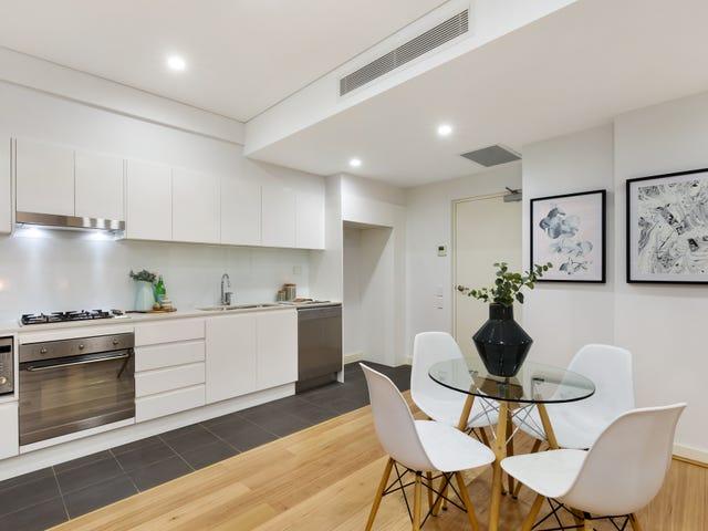 306/72-74 Gordon Crescent, Lane Cove, NSW 2066
