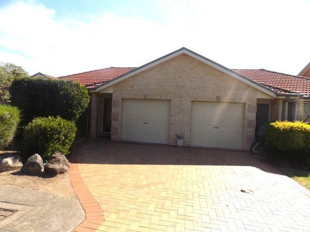 44 Ballandella Road, Toongabbie, NSW 2146