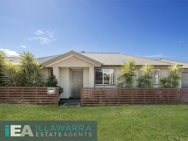 204a Shellharbour Road, Warilla, NSW 2528