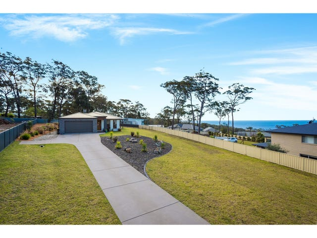 5 Wallaby Way, Tura Beach, NSW 2548