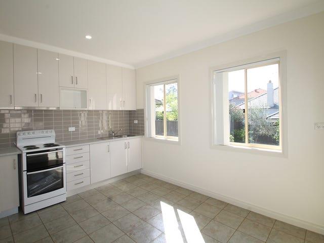 19 Ross Street - Granny flat, Gladesville, NSW 2111