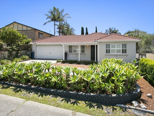 76A Allambie Road, Allambie Heights, NSW 2100