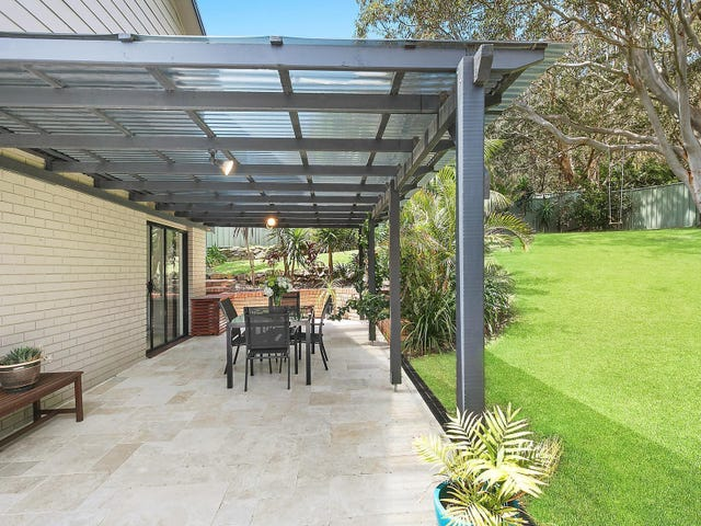 89 Lowanna Avenue, Forresters Beach, NSW 2260