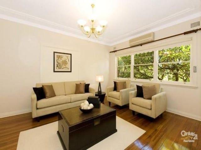 48 Eton Road, Lindfield, NSW 2070