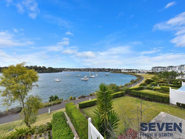 175 Peninsula Drive, Breakfast Point, NSW 2137
