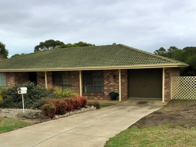 13 Perry Street, McLaren Vale, SA 5171