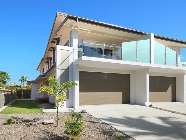 4/27 Ross Street, Ballina, NSW 2478