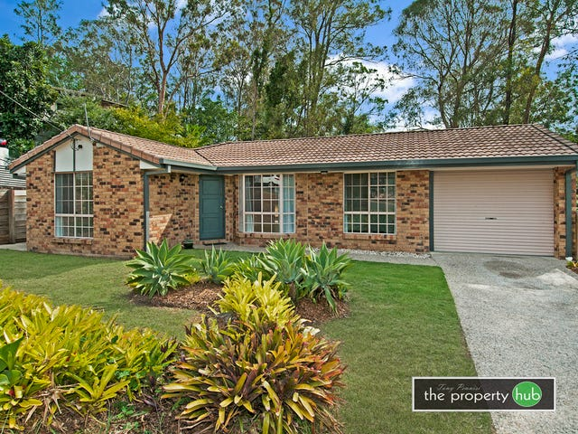 28 Amy Drive, Beenleigh, Qld 4207