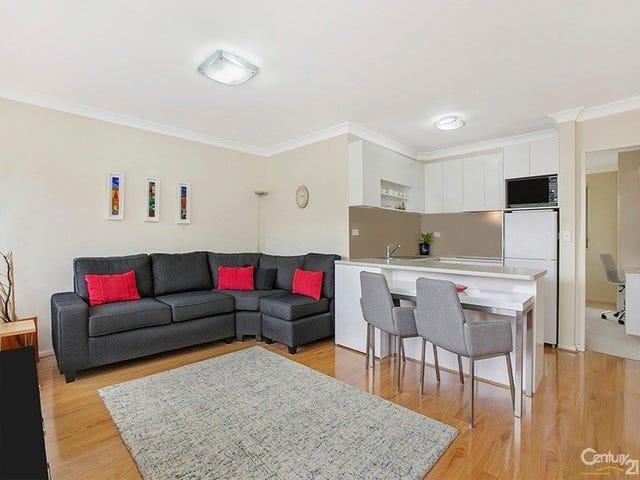 12/1-3 Tea Gardens Avenue, Kirrawee, NSW 2232