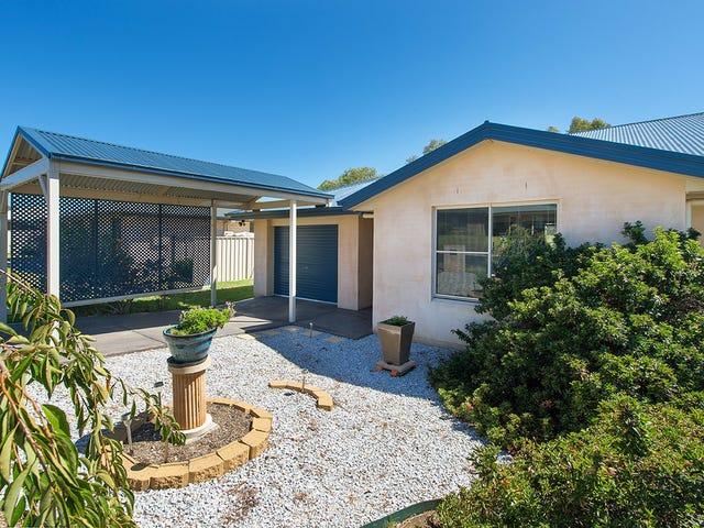 5 Dunphy Crescent, Mudgee, NSW 2850