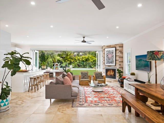 52 Seaview Avenue, Newport, NSW 2106