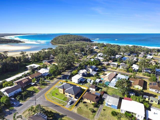 15B MacLeay Street, Narrawallee, NSW 2539