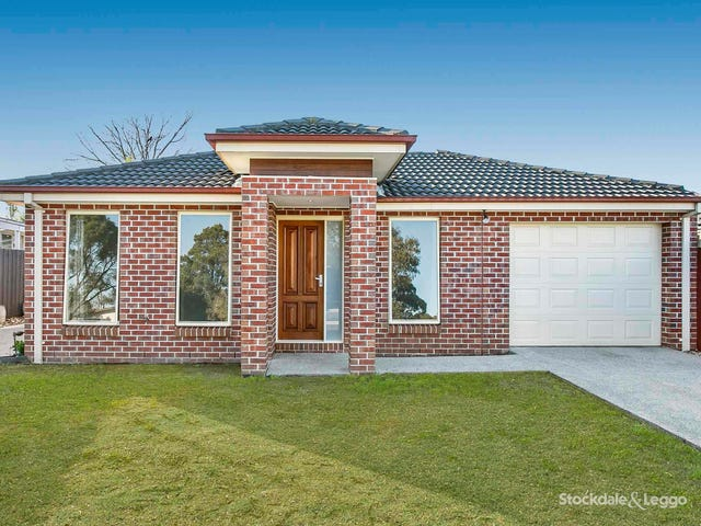 49 Normanby Street, Cranbourne, Vic 3977