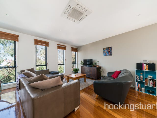 14/22 French Avenue, Brunswick East, Vic 3057