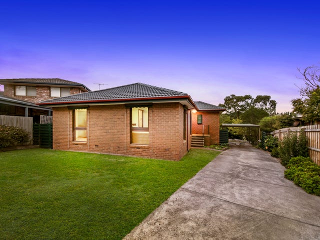 34 Ardcloney Drive, Sunbury, Vic 3429