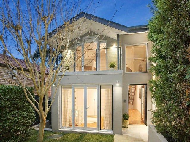 60 Northcote Street, Naremburn, NSW 2065