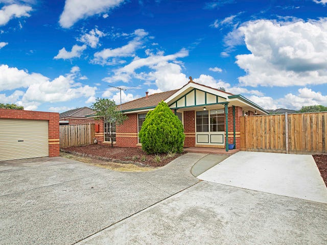 2/148 South Valley Road, Highton, Vic 3216