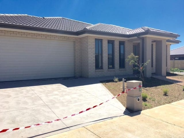 22 Goolwa Road, Point Cook, Vic 3030
